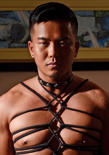 Alex Chu (SU)