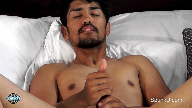 Diego Screencaps